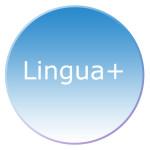 lingua+