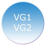 vg1vg2