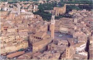 5. Città di Siena