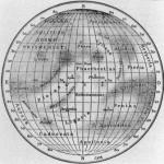 Carta Mercurio